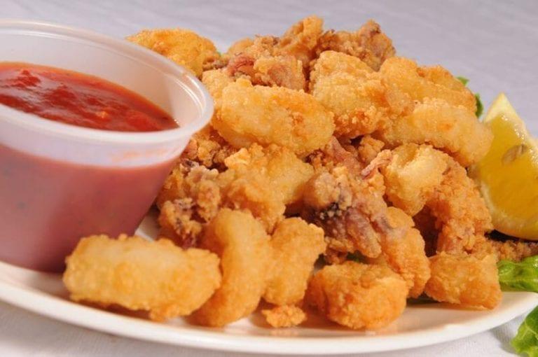awful arthur's fried shrimp