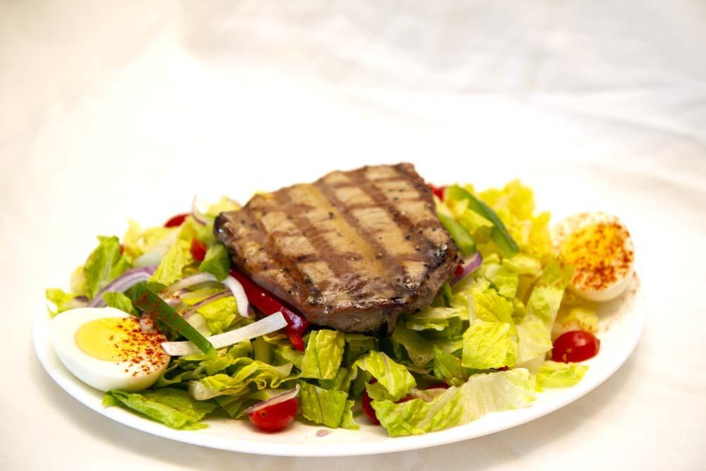 awful arthur's salad